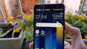 HTC U11+ Recenzija (5)