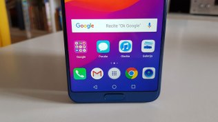 Honor View 10 Recenzija (5)