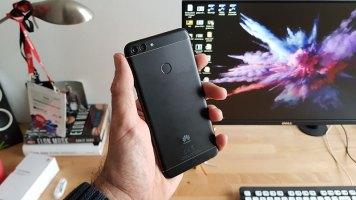 Huawei-P-smart-Recenzija-(2)