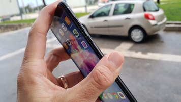 Huawei-P-smart-Recenzija-(7)