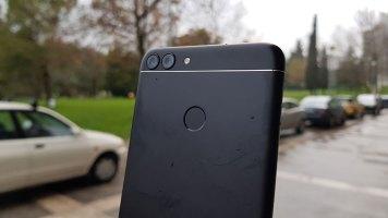 Huawei p smart recenzija