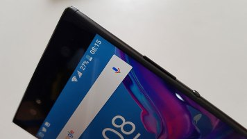 Sony Xperia XA2 Recenzija (13)