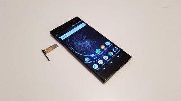 dual nano SIM+ microSD