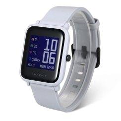 XiaomiHuami Amazfit Bip GPS (1)