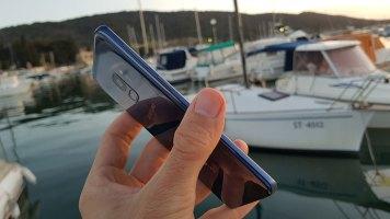 Galaxy-S9-recenzija-(12)