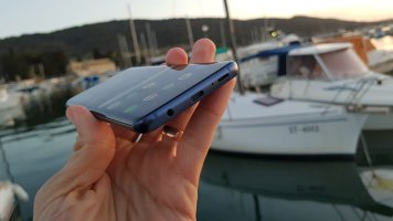 Galaxy-S9-recenzija-(8)