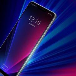LG G7 ThinQ službeni render evan blass (1)
