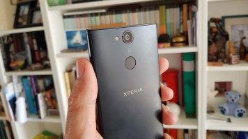 Xperia XA2 Recenzija (12)