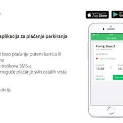 PayDo - nova aplikacija za plaćanje parkinga bez dodatnih naknada