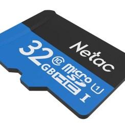 Fali ti memorije Mazni ovu 32 GB microSD karticu za samo $6.99