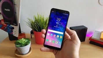 Galaxy-A6-2018-recenzija-(11)