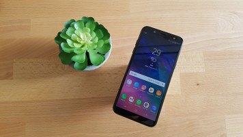 Galaxy-A6-2018-recenzija-(21)