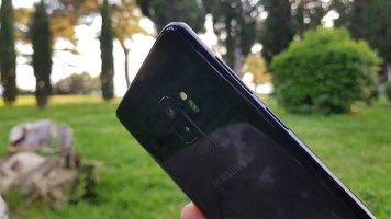 Galaxy S9+ Recenzija (6)