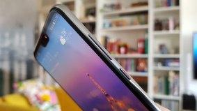 Huawei-P20-Pro-Recenzija-(14)