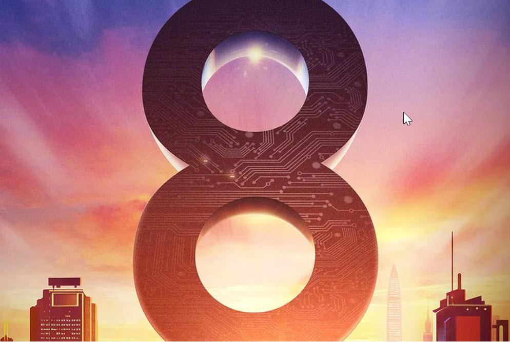 Xiaomi Mi 8 stiže uskoro, imamo datum i cijene!