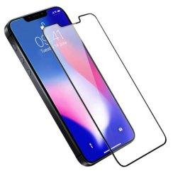 Kaljeno staklo za iPhone SE 2018 s ekranom od ruba do zuba u prodaji, stiže li zaista?