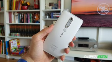 Nokia-6.1-Recenzija-(23)