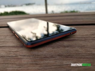 Nokia-7-Plus-Recenzija-(12)