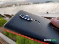 Nokia-7-Plus-Recenzija-(7)