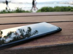 Xiaomi Mi Mix 2S recenzija (10)