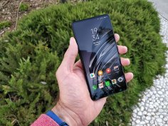 Xiaomi Mi Mix 2S recenzija (5)