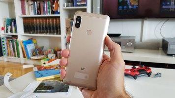 Xiaomi Redmi Note 5 Recenzija (10)