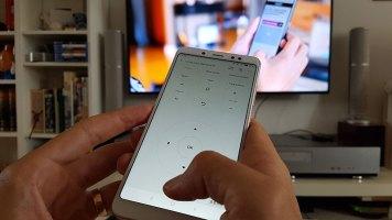 Xiaomi Redmi Note 5 Recenzija (13)