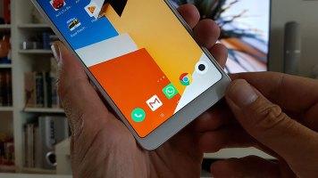 Xiaomi Redmi Note 5 Recenzija (3)