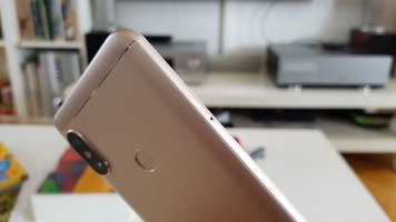 Xiaomi Redmi Note 5 Recenzija (5)