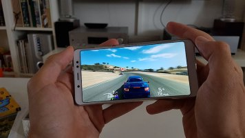 Xiaomi Redmi Note 5 Recenzija (8)