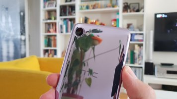HTC-Desire-12-Recenzija-(10)