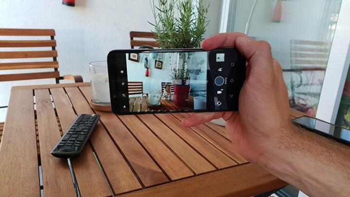 HTC Desire 12+ recenzija