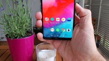 OnePlus-6-Recenzija-(21)