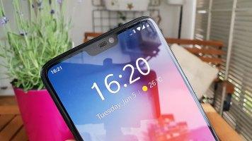 OnePlus-6-Recenzija-(32)
