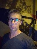 OnePlus-6-Test-kamere-(15)
