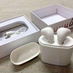 Ove bežične slušalice koštaju samo 9.99 eura
