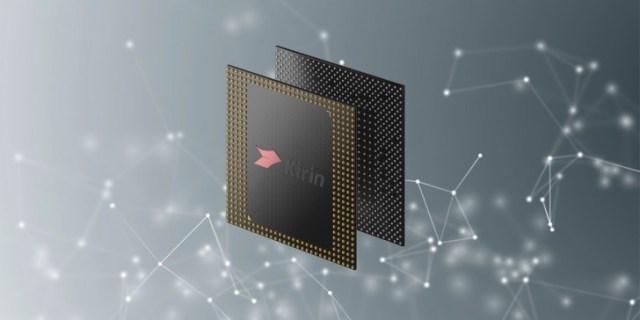 Huawei Mate 20 donosi Kirin 980, otkrivene specifikacije novog super čipa