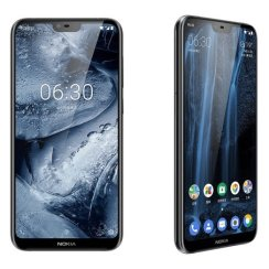 Nokia 6.1 Plus na Geekbenchu potvrđuje specifikacije