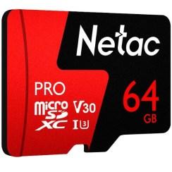 Zgrabi microSD 64GB za samo 14.59 eura i dostavu mukte