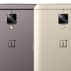 oneplus_3t Android P