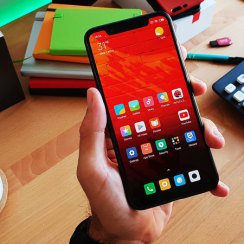 Poco F1 MIUI Launcher i wallpaperi za sve Xiaomi telefone [Download]