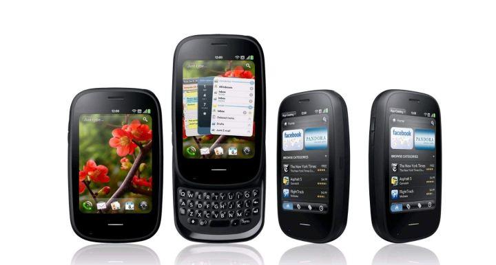 Palm se vraća u smartphone arenu (2)