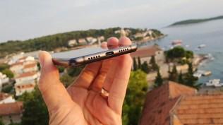 Xiaomi-Mi-8-SE-Recenzija-(3)