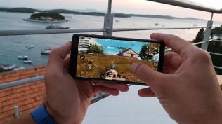 Xiaomi Mi 8 SE Recenzija