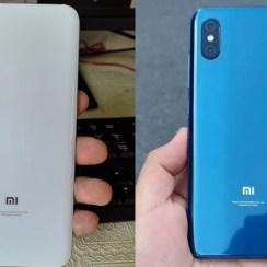 Xiaomi Mi 8X će imati in-display čitač otisaka i Snapdragon 710?