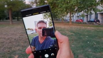 Galaxy Note 9 Recenzija (5)