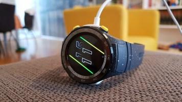 Huawei Watch 2 Recenzija (10)