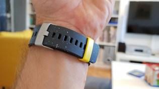 Huawei Watch 2 Recenzija (5)