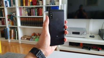 Xiaomi-Mi-A2-Lite-Recenzija-(13)