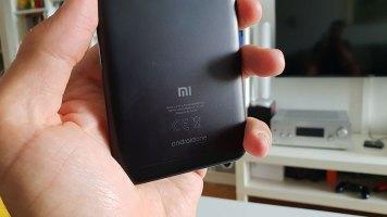 Xiaomi-Mi-A2-Lite-Recenzija-(15)